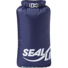 SealLine Blocker Organizer bagażu 10l niebieski